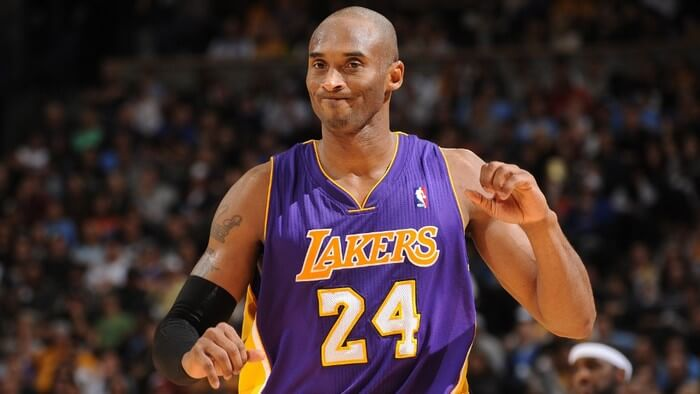 richest basketball players 6 - Top 10 Richest Basketball Players in the World