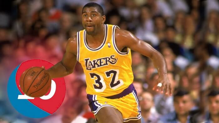 richest basketball players 8 - Top 10 Richest Basketball Players in the World