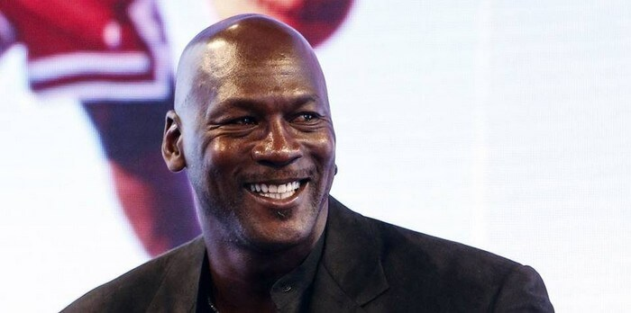 richest basketball players 9 - Top 10 Richest Basketball Players in the World