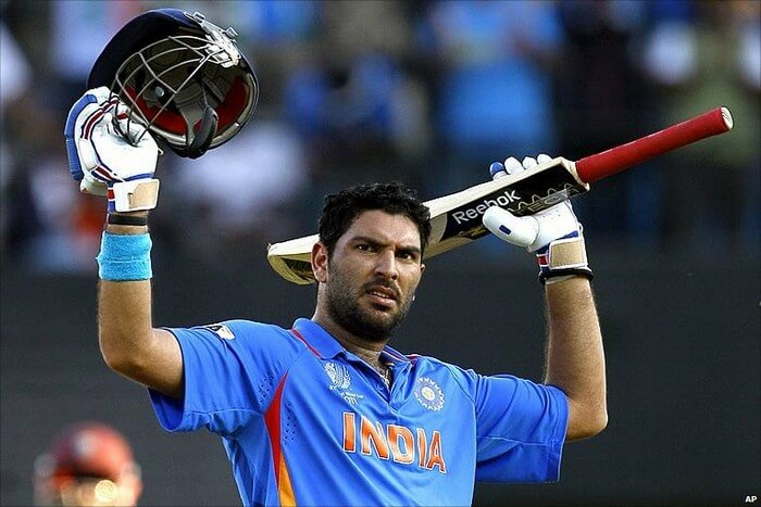 richest cricketers 1 - Top 10 Richest Cricketers in the World 2021