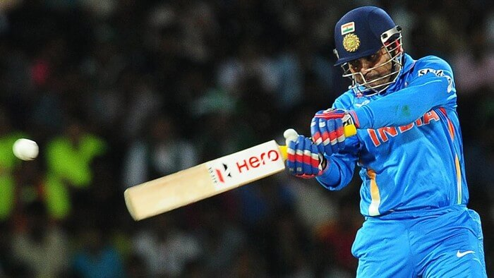 richest cricketers 10 - Top 10 Richest Cricketers in the World 2021