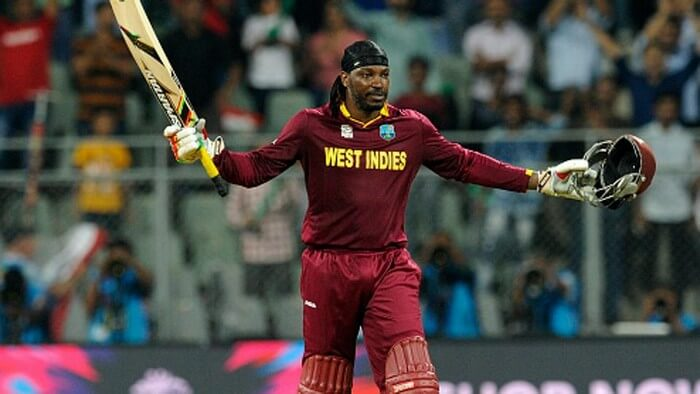 richest cricketers 3 - Top 10 Richest Cricketers in the World 2021