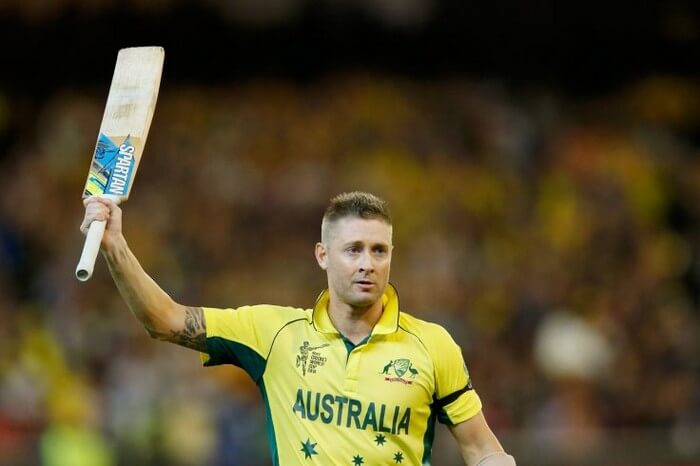 richest cricketers 5 - Top 10 Richest Cricketers in the World 2021