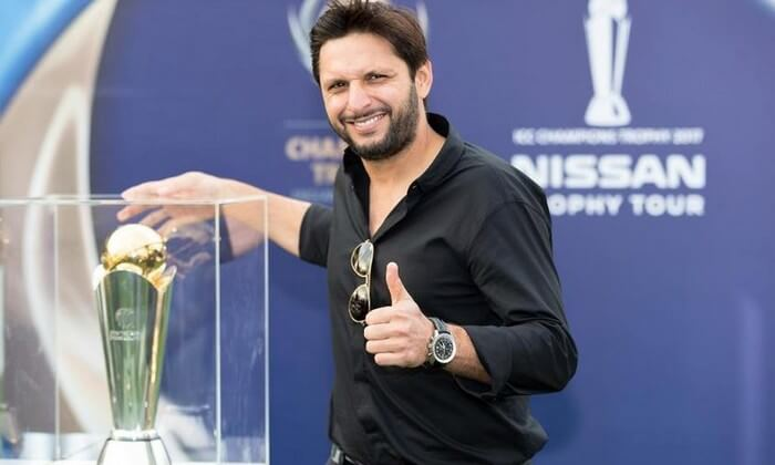 richest cricketers 7 - Top 10 Richest Cricketers in the World 2021
