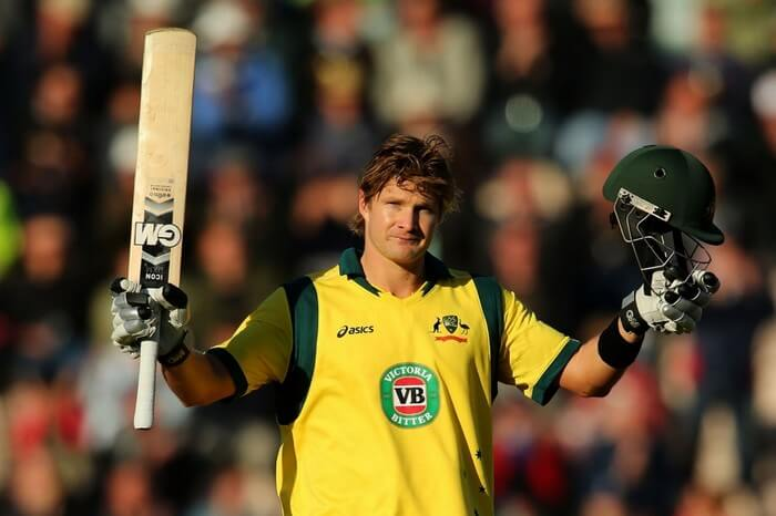 richest cricketers 8 - Top 10 Richest Cricketers in the World 2021