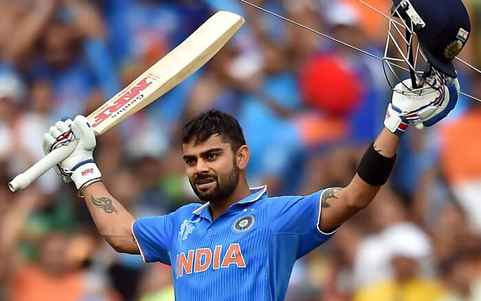 richest cricketers 9 - Top 10 Richest Cricketers in the World 2021