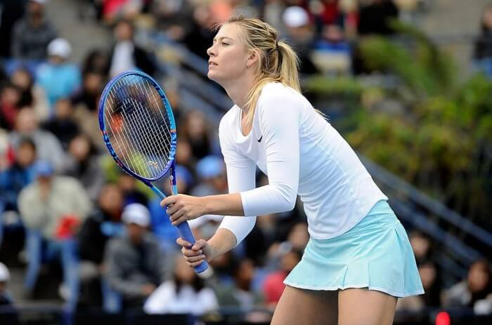 richest tennis players 5 - Top 10 Richest Tennis Players in the World
