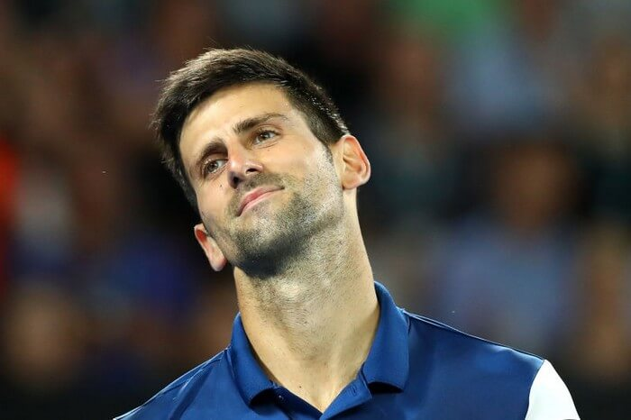 richest tennis players 6 - Top 10 Richest Tennis Players in the World