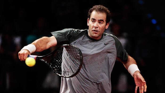 richest tennis players 7 - Top 10 Richest Tennis Players in the World