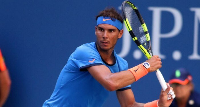 richest tennis players 8 - Top 10 Richest Tennis Players in the World