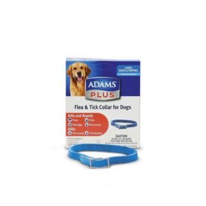 Adams Plus 300x300 - Complete Guide for Best Flea Collar for Cats