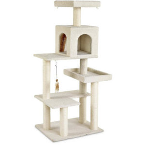 Armarkat 87401 300x300 - Best Cat Houses for Cat Lovers - A Complete Guide