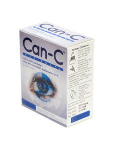 Carnosine Eye Drops for Dogs with Cataracts 225x300 - Complete Guide for Best Eye Drops for Dogs