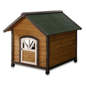 Deggy Den House 300x300 - Best Dog Houses for Labrador -- A Complete Guide