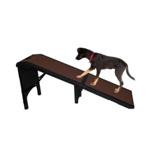 Pet Studio Pine Frame Dog Ramp 300x300 - Best Dog Ramp for Bed - Complete Guide for Best Dog Stairs