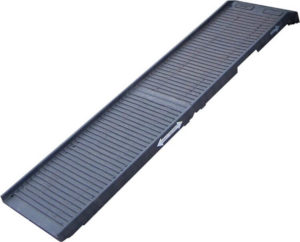 PetStep Folding Pet Ramp 300x242 - Best Dog Ramp for Bed - Complete Guide for Best Dog Stairs