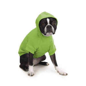 Zack and Zoey Basic Hoodie 300x300 - Best Dog Sweaters - Complete Guide for Large Dog Sweaters
