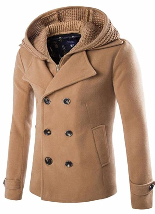best trench coats 9 - Top 10 Best Trench Coats in the World you will Love to Wear