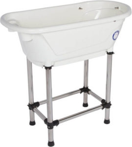 Flying Pig Portable 270x300 - Dog Bath Tub for Home - Full Guide for Best Dog Bath Tubs