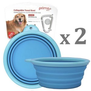 Lilly Pet Collapsible 300x300 - Dog Bath Tub for Home - Full Guide for Best Dog Bath Tubs