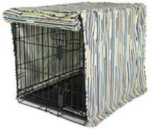 Molly Mutt Crate Covers 300x255 - Best Dog Crate Covers for Winter use 2019