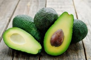 Avocados 3 300x198 - Top 10 Most Nutritious Foods in the World