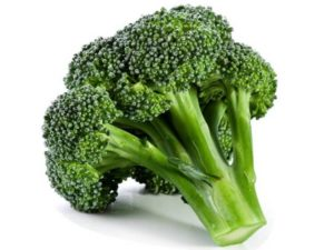 Broccoli 2 300x225 - Top 10 Most Nutritious Foods in the World