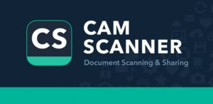 CamScanner 300x146 - Top 10 Most Useful Android Apps in the World