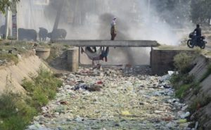 Firuzpur 300x185 - Top 10 Most Polluted Cities in the World | Dirtiest Cities in the World