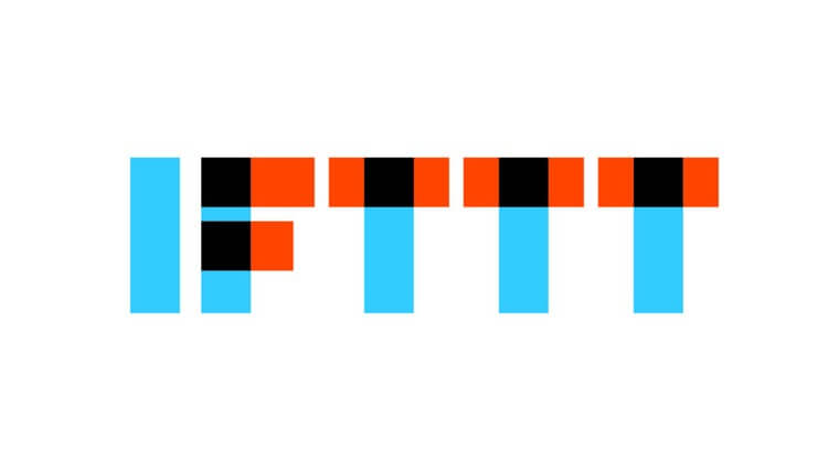 IFTTT - Top 10 Most Useful Android Apps in the World