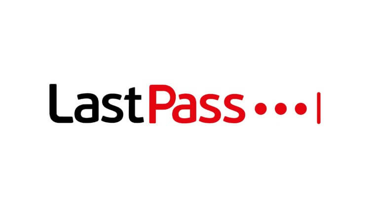 LastPass Password Manager - Top 10 Most Useful Android Apps in the World