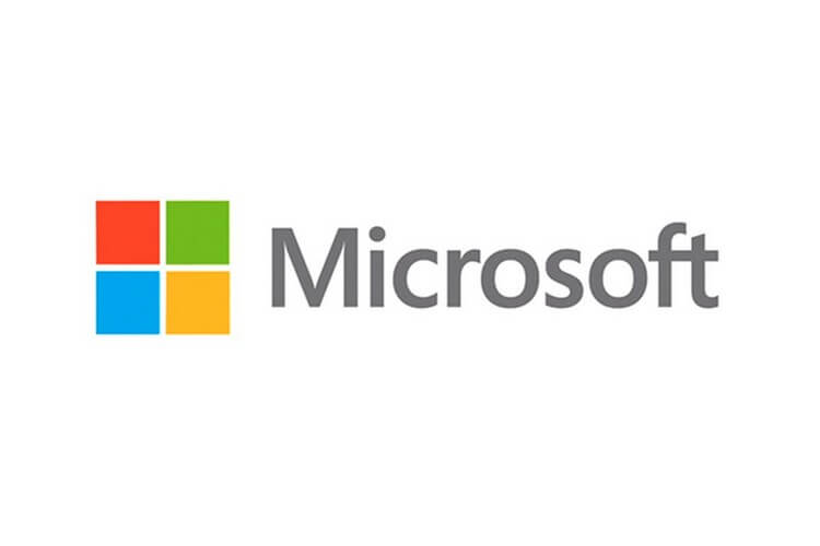 Microsoft Apps - Top 10 Most Useful Android Apps in the World
