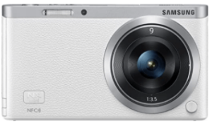 Samsung Electronics NX 300x174 - Best Vlogging Camera with Flip Screen 2021 -Top Products & Buyer Guide