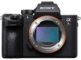 Sony a7R III - Best Camera for Fashion Photography 2021 | Capture All With Single Click