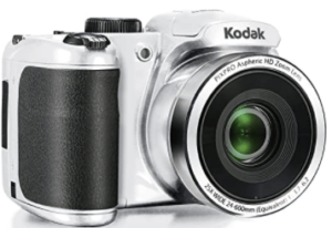 Kodak PIXPRO Astro Zoom 300x206 - Best Affordable Camera For Landscape Photography | Product Reviews