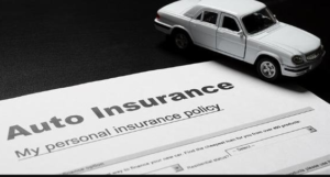 B 300x161 - Top 5 Insurance Polices in the world